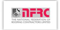 NFRC Badge