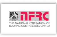 badge-home-nfrc